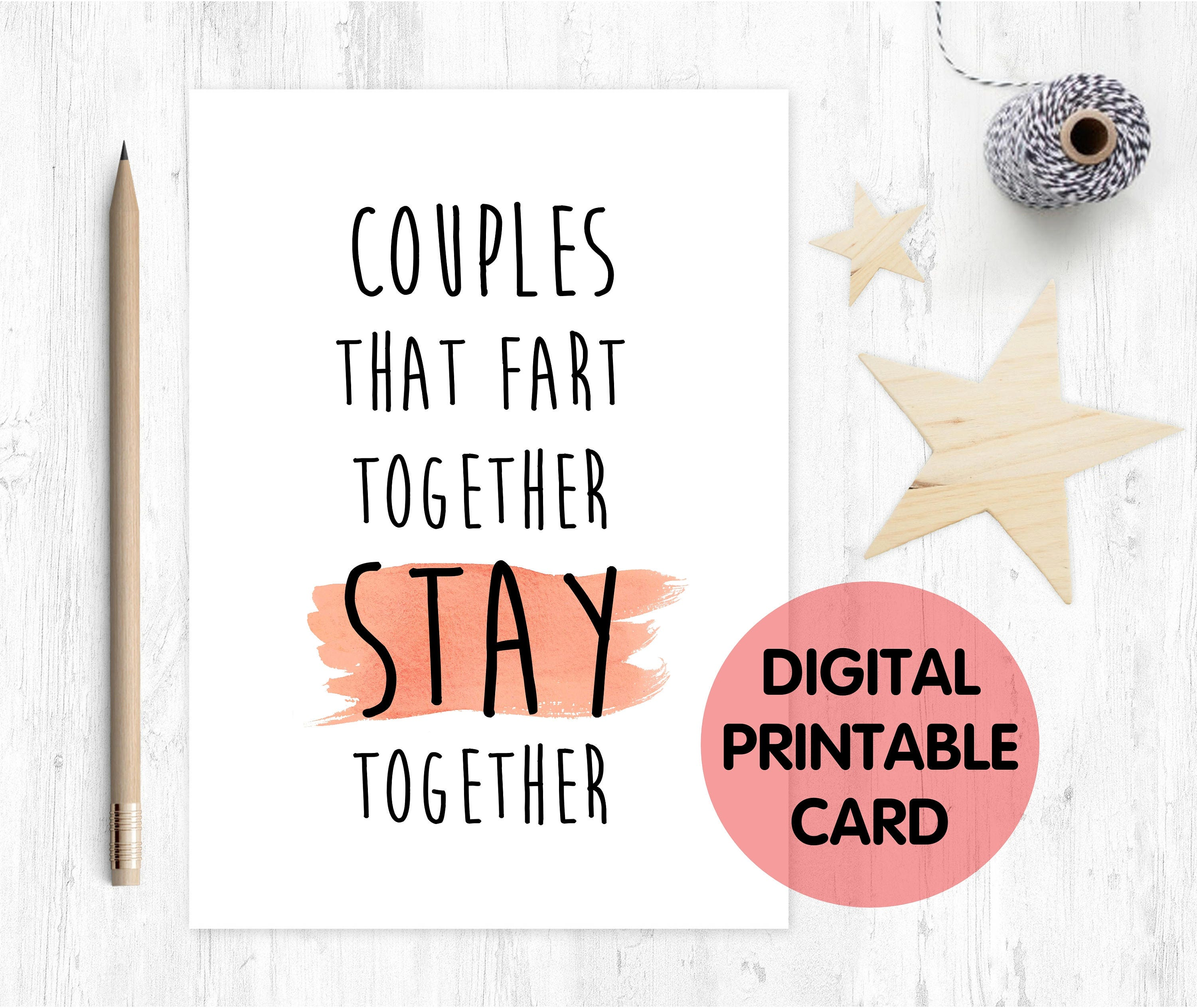 It's just a picture of Superb Free Printable Anniversary Cards for Couple