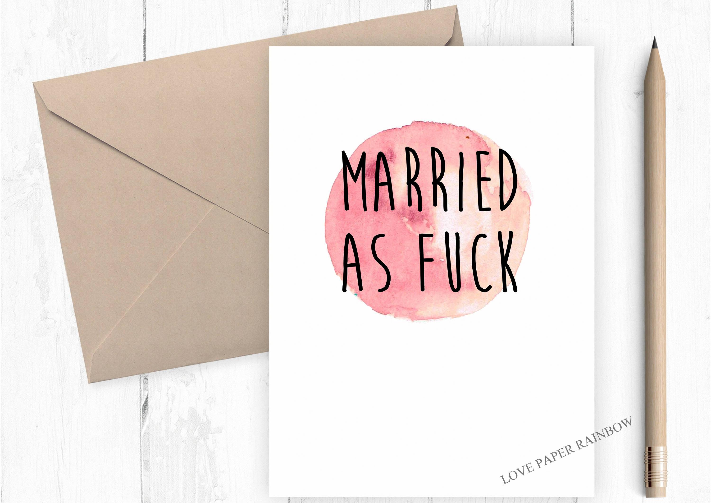 funny anniversary card funny valentines card wedding anniversary