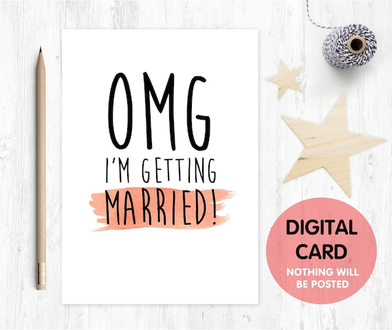 PRINTABLE will you be my bridesmaid printable bridesmaid card digital download maid of honor card instant download funny bridesmaid card