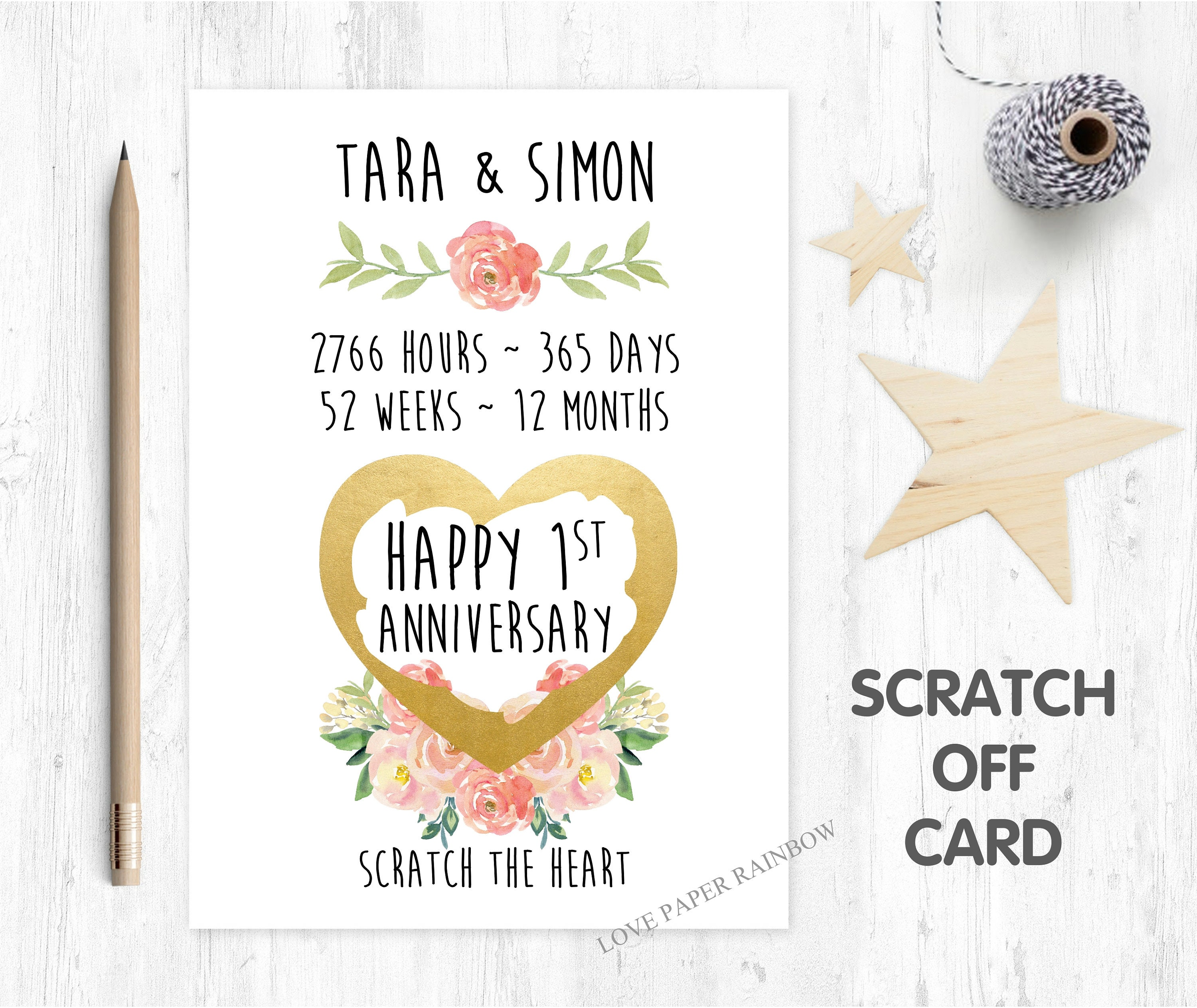 91 1st Anniversary Greetings 1st Anniversary Cards And Quotes