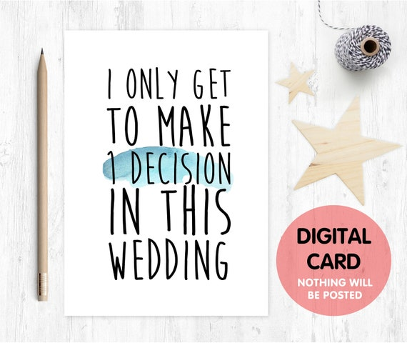 will you be my best man card printable will you be my groomsman will you be my usher funny best man card best man proposal groomsman
