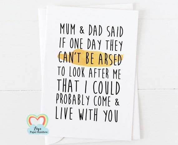 funny godparents card, will you be my godmother, will you be my godfather, will you be my godparents, funny godmother card