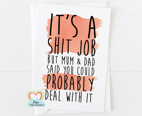 funny will you be my godfather card, funny will you be my godmother card, funny godmother card, funny godfather card,