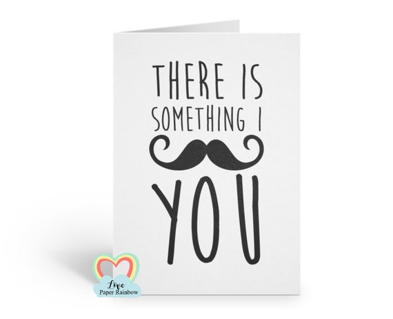 funny best man card, funny groomsman card, will you be my best man, will you be my groomsman, best man card, groomsman card, moustache