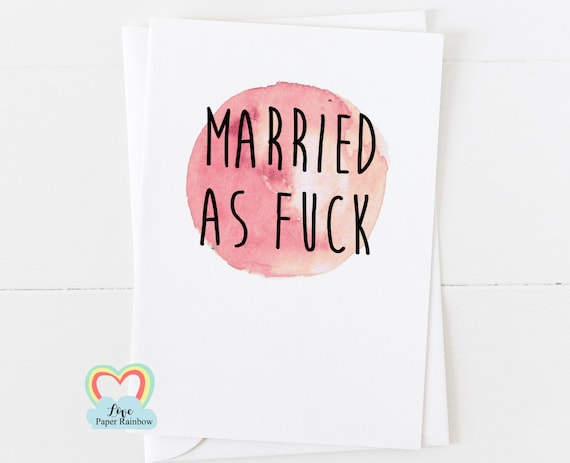 funny anniversary card, funny valentines card, wedding anniversary card, rude valentines card, card for wife, wife birthday card, husband