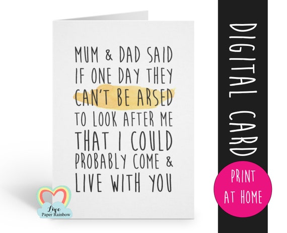 funny will you be my godfather card printable, godfather card, printable godmother card, godmother proposal printable, funny godfather card