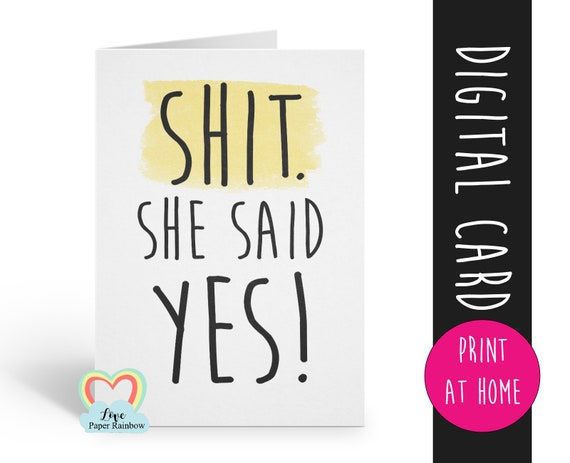funny best man card printable groomsman card digital download will you be my best man instant download usher card best man proposal