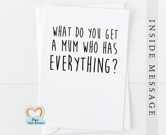 you're going to be a grandma nanny nana nanna granny again i'm pregnant funny pregnancy announcement grandma reveal granny card