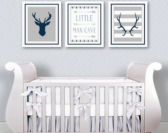 baby boy nursery decor Baby boy nursery decor | Etsy baby boy nursery decor