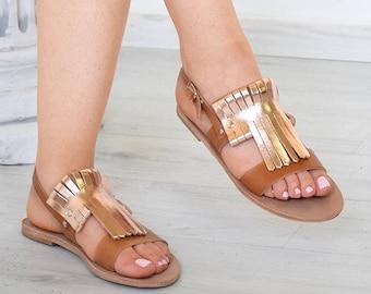 Etsy Auf Greek Von Spartasandals Sandals hdQrts
