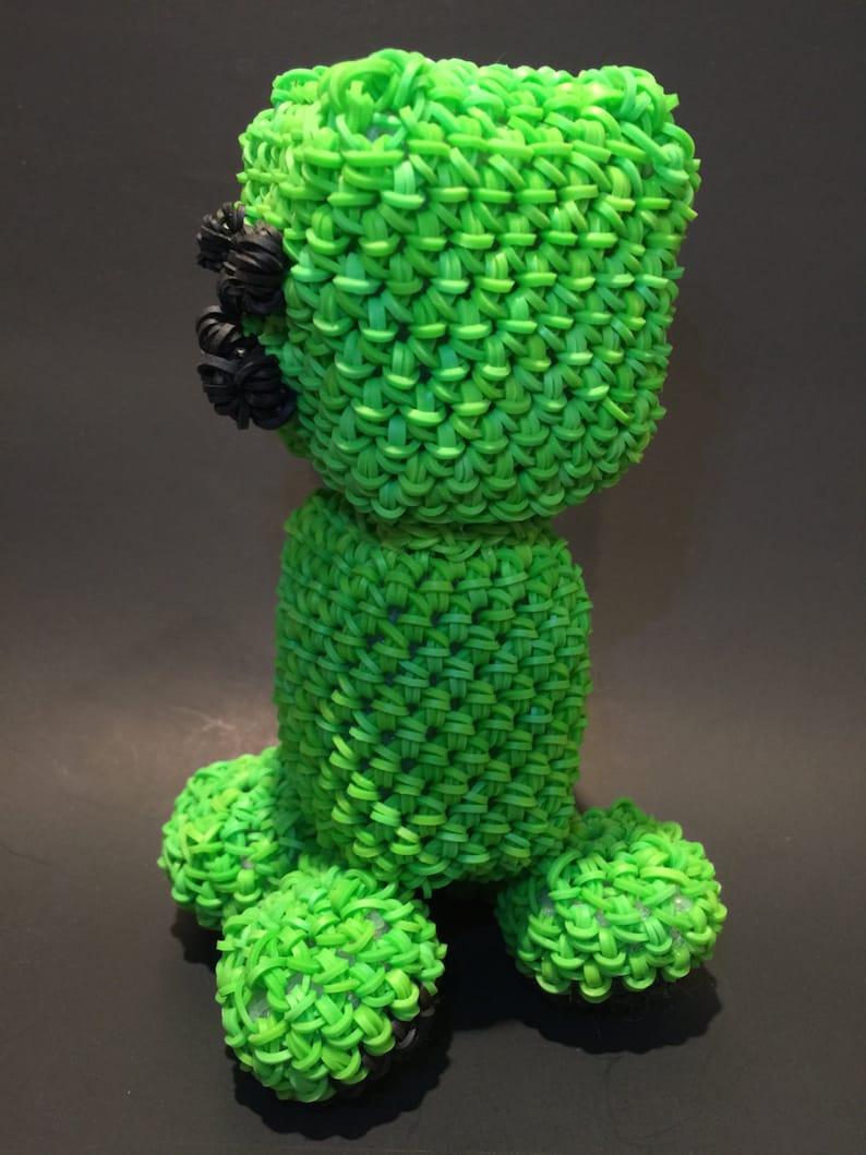 Minecraft Loom