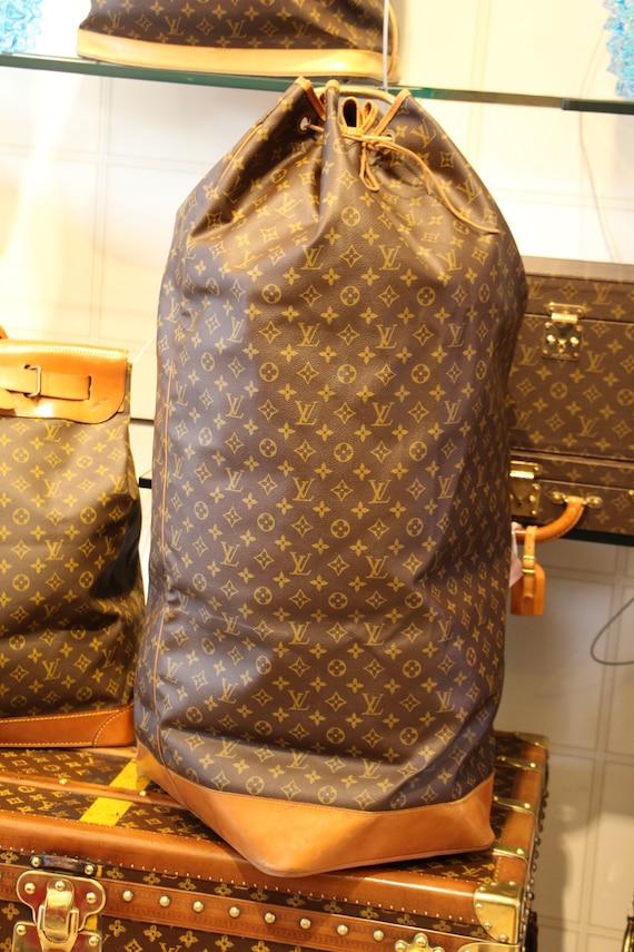 Extra Large Louis Vuitton Marin Bag,Louis Vuitton