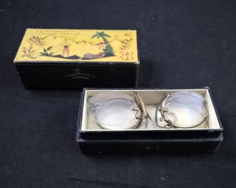 Brillen Vintage Etsy Nl