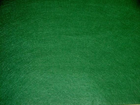 Lana de fieltro en kammzug 100/% lana merino al 300gr registra /& arañas 39 €//kg pos f58