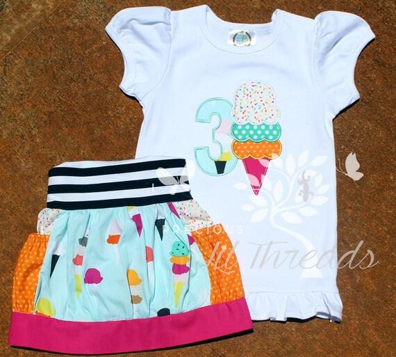 8b179233b Baby Girls Toddler girls Girls Personalized Monogrammed 3