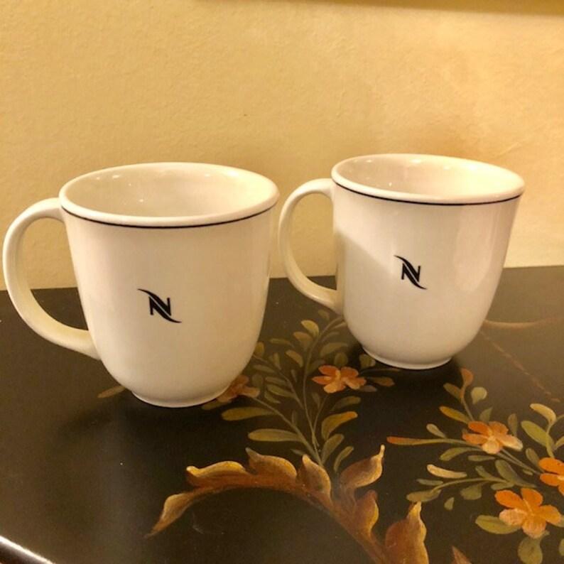 Tognana Shipping Italian Coffee Of Nespresso Cupsset 2Free Espresso iuPZkOX