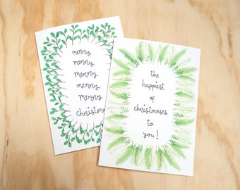 Greeting cards etsy uk greeting cards m4hsunfo