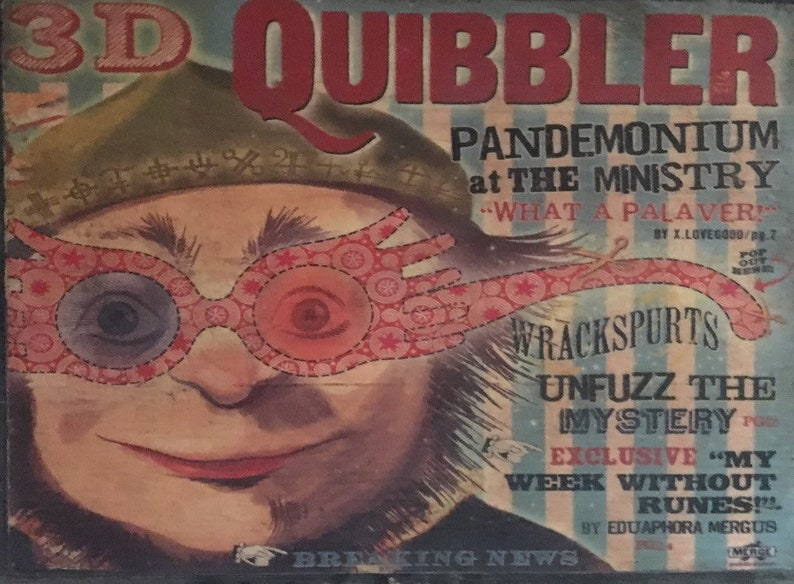 picture relating to Printable Quibbler titled Quibbler- Rustic Distressed Indication