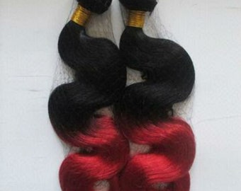 Human Hair Extension available in various Lenght- Style- Colours- Blonde- Red- Pink- Brown -Many More Unisex Men Women