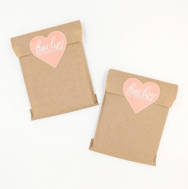 Grab Bag Card Packs 10 Cards Envelopes Greeting Birthday Surprise