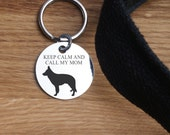Custom two-sides Dog Tag, Gift box, Pet id tag, Metal dog tag, Pet Dog Tag, Pet Tag, personal, Metal necklace, alloyed steel