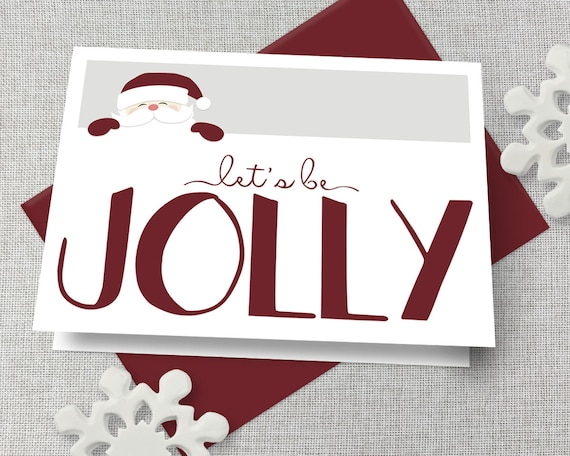 Custom Christmas Cards.Personalized Christmas Card Set Personalized Holiday Card Set Custom Christmas Cards Custom Holiday Cards Christmas Greeting Cards