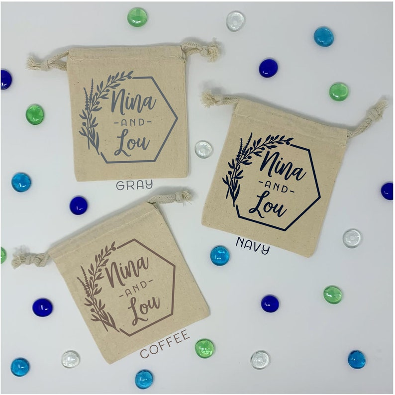 Wedding Favors Unique Wedding Favor Wedding Tic Tac Toe Bags Tic Tac Toe Game Reusable Favors High Quality Favors Kids Wedding Favors