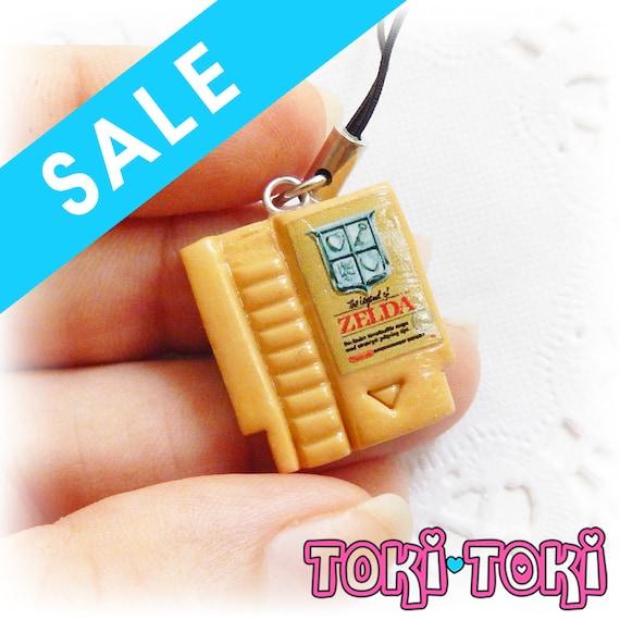 Retro Gamer porte-clé, charmes Gamer, Geek cadeau, Articles de vente, liquidation porte-clé, breloques en pâte polymère, charme Miniature, Anime charmes, garçon cadeau