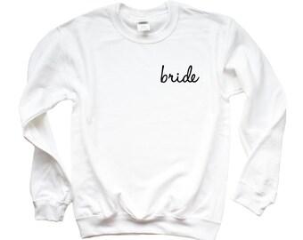 Feyonce sweatshirt  8b8e7b760478