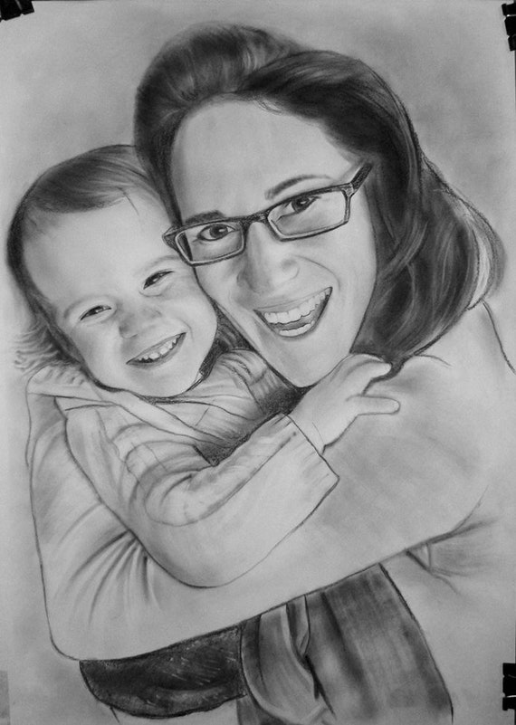 Mother Daughter Gift Gifts For Mom Birthday