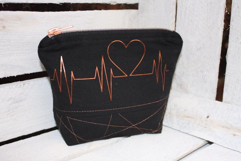 Plotter-Set heartbeat
