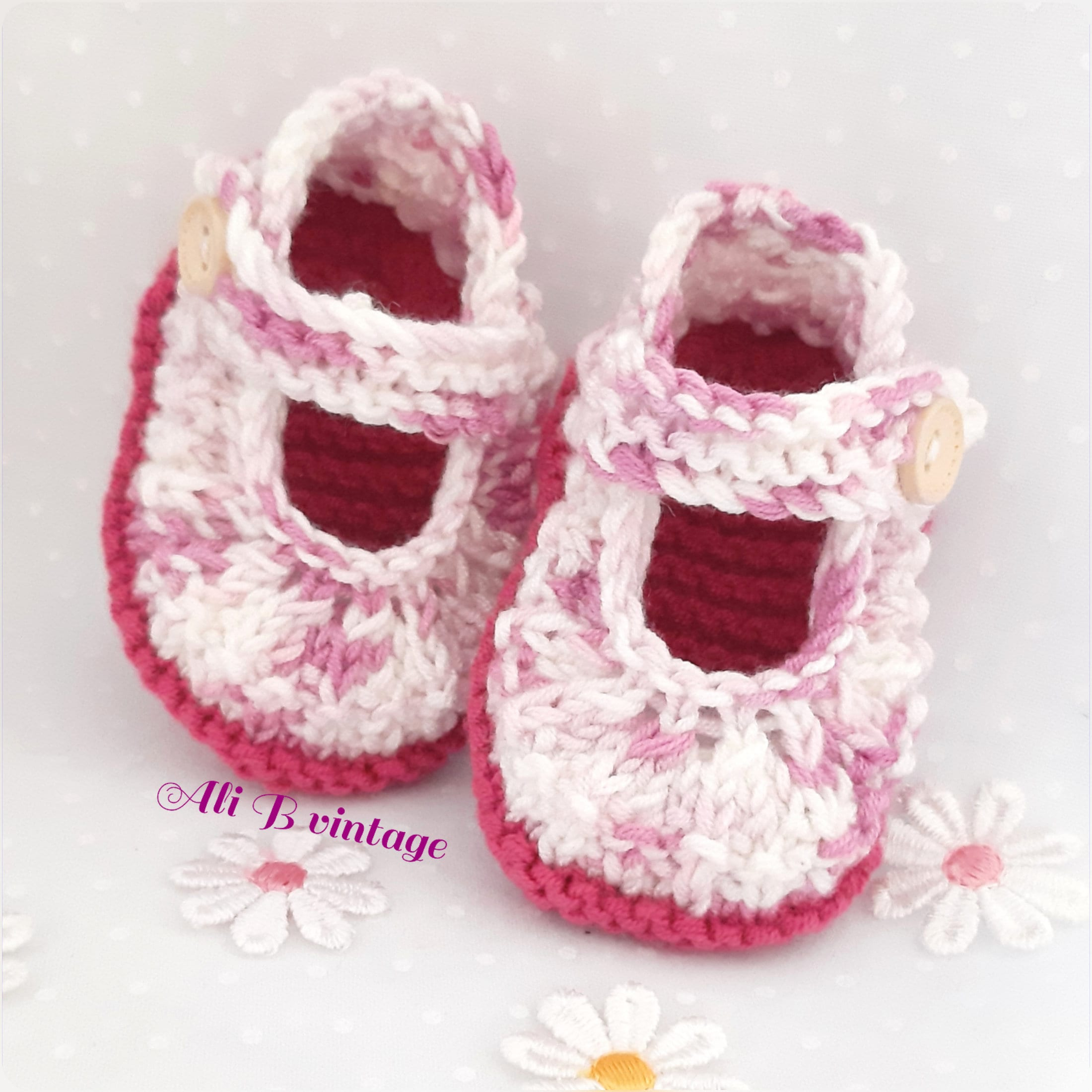 1831001cf70be Baby girl shoes pink baby shoes girls shoes baby bootees baby booties