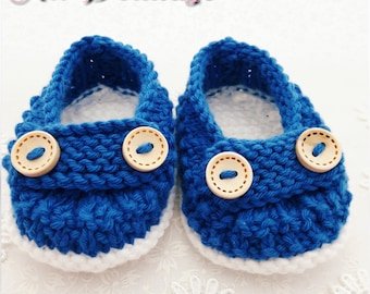 baby boy shoes baby sandals baby booties baby loafers blue baby shoes baby bootees baby shower pregnancy reveal loafers baby boy loafers