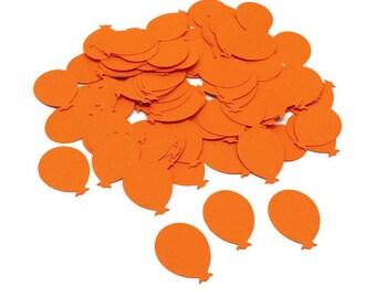 Fiskars 107280 Hot Air Balloon Punch Scrapbooking Paper Card