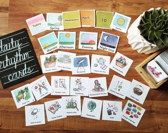 Cards | Etsy