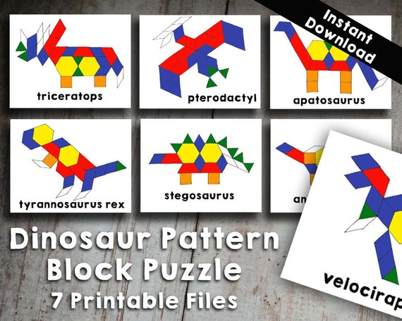 It is a graphic of Printable Tangram within tangram puzzle for kid