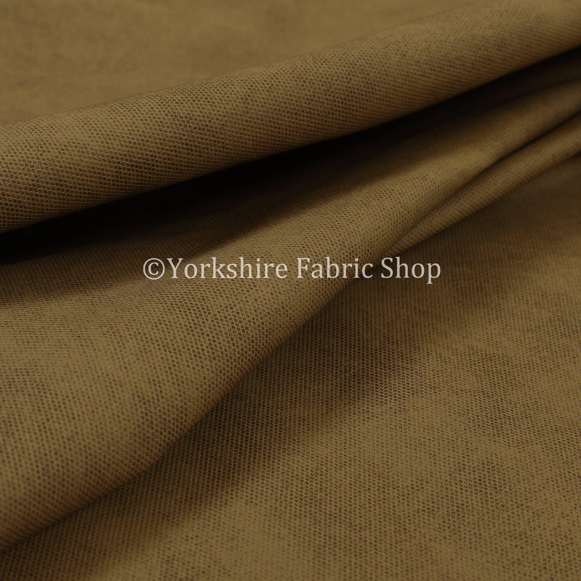 Nouvelle Suède mat mat mat qualité Touch collant couleur marron simili cuir tissu d'ameublement - vendu au mètre 10 cb0112