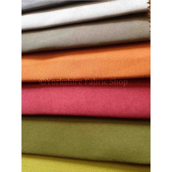 Tissu imperméable marocain PVC Tissu Résistant à L/'Eau Tissu Sac Extérieur Coussin
