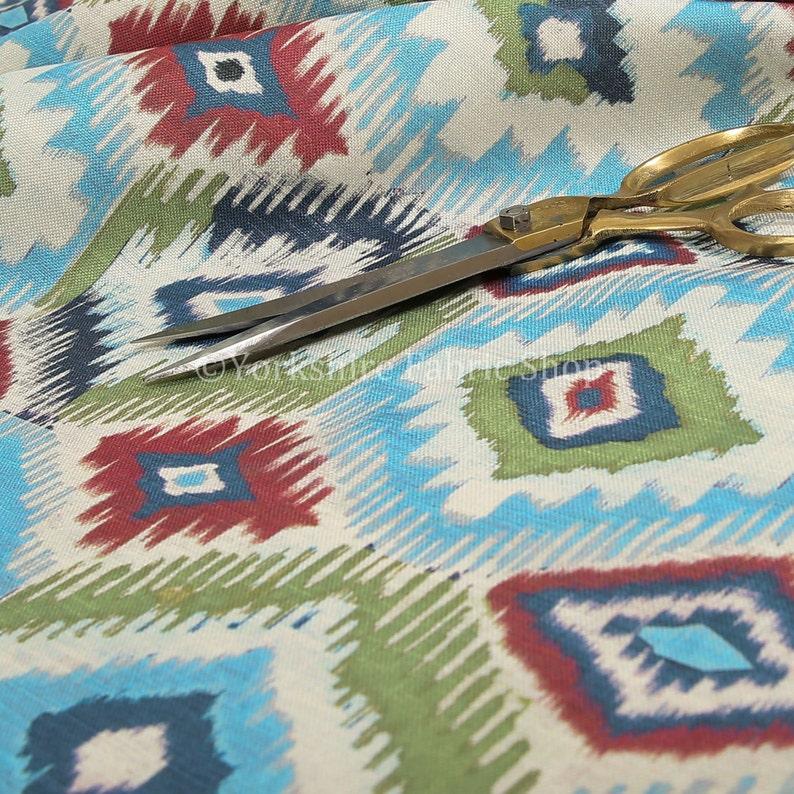 MuslinZ 6pk White Muslin Squares Burp Cloths Bib Nappies 100/% cotton 70cm MUZW-6