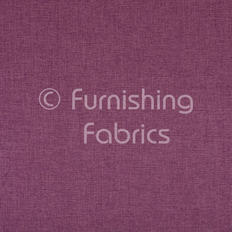 Furnishing Fabrics Basket Weave In Pink For Home Textiles Sofas Curtains Upholstery Fabric For Sale By The 1 Metre