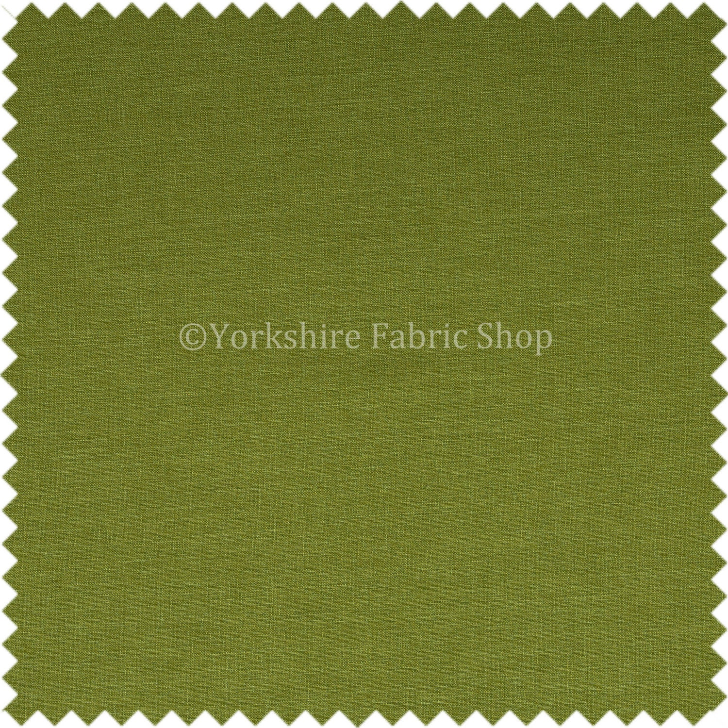 Sold By Yorkshirefabricshop