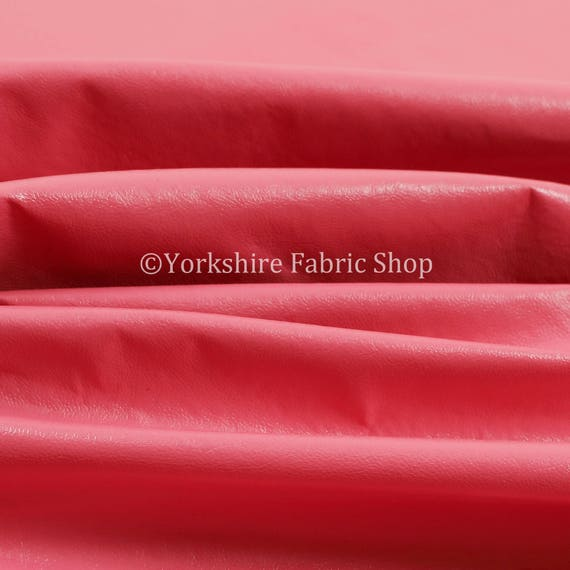 Soft Sheen Vinyl Gold Faux Leather Upholstery Fabric Perfect For Furnishing