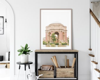 Digital Art - Urban Decor - Digital Print - Gorgeous
