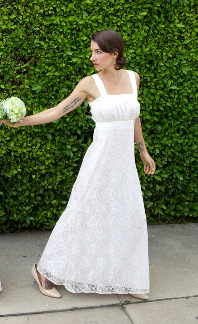 Image 0: Art Made Wedding Dresses At Reisefeber.org