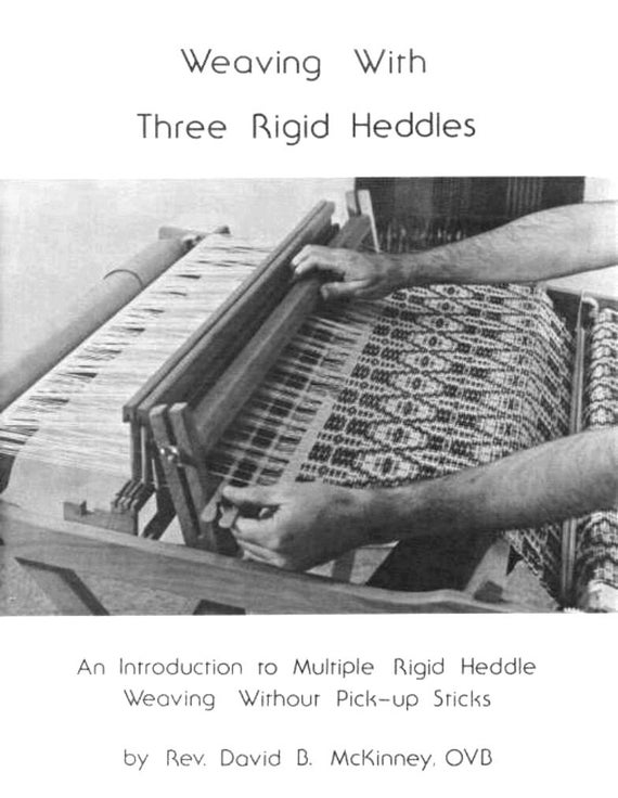 il_570xN.812073718_pihh digital version weaving with three rigid heddles heddle etsy