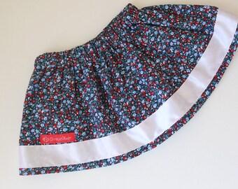 baby skirt   toddler skirt   girls skirt   infant skirt
