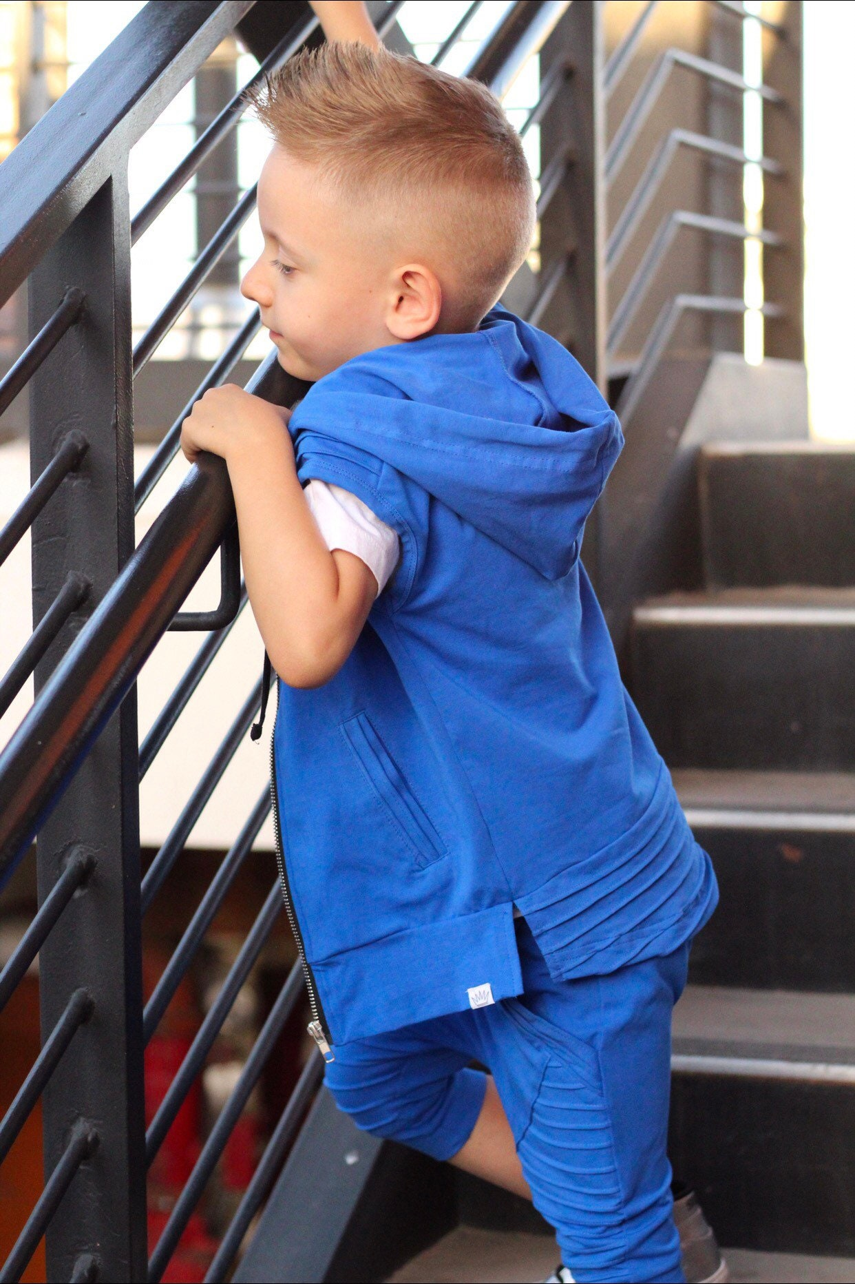 6f3aa1ac92c49 Baby boy shirts / Toddler boy shirts / Baby boy t shirts / Hipster boy  clothes / Toddler boy clothes /Trendy baby boy clothes /Cool baby boy
