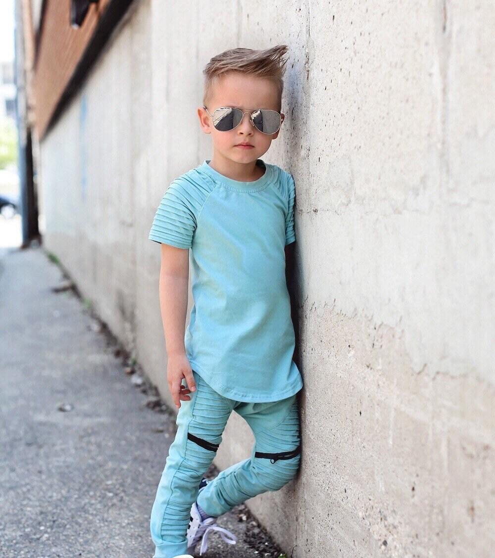87528c5d751a5 Baby boy shirts short sleeve blue /Toddler boy shirts /Trendy baby boy  clothes / Baby boy t shirts / Hipster boy clothes /Toddler boy clothe