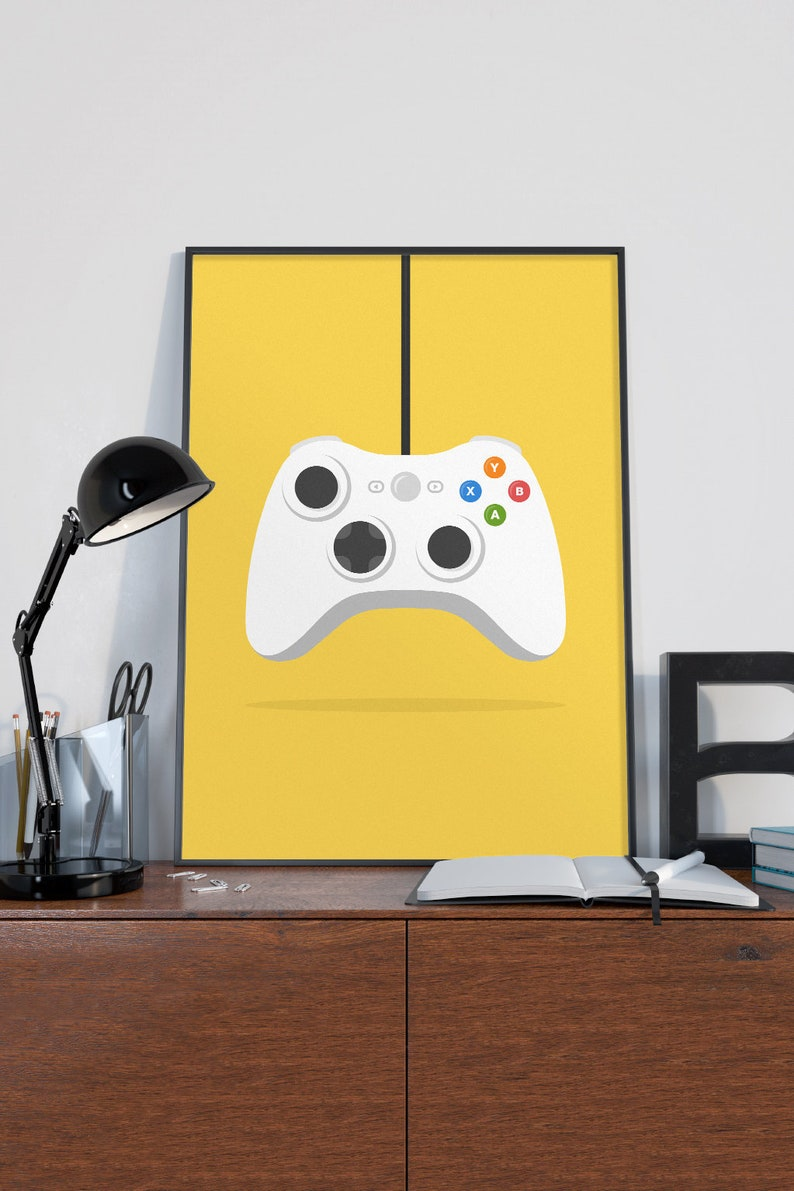 images?q=tbn:ANd9GcQh_l3eQ5xwiPy07kGEXjmjgmBKBRB7H2mRxCGhv1tFWg5c_mWT Ideas For Art Game Xbox @koolgadgetz.com.info