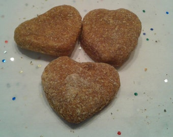 Sweet Potato - 100% All Natural Healthy - No Preservatives- Low fat